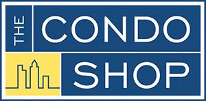 The Condo Shops