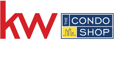 Condo Shops Keller Williams